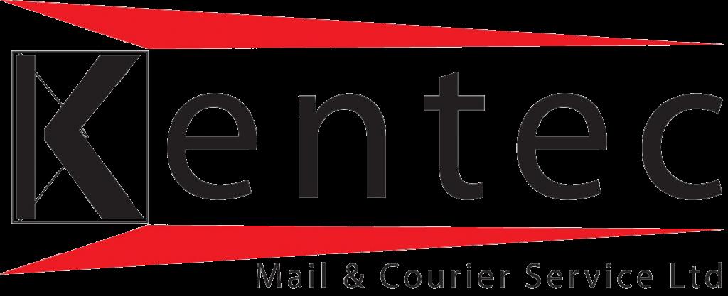 kentec-logo-nobackground
